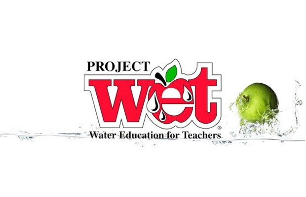 Project Water Education for Teachers 2.0 Workshop