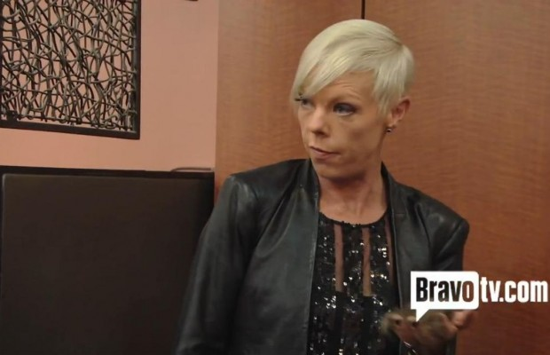 "Bravo's ""Tabatha Takes Over"" In Clarksville"