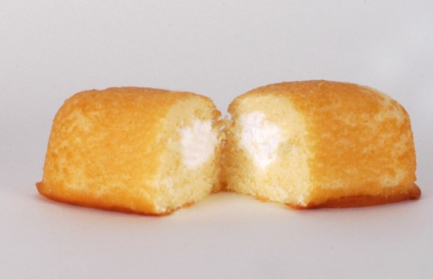 Twinkies Will Be Back In Stores Soon