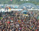 bonnaroo crowd 3