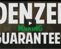 denzel guarantees