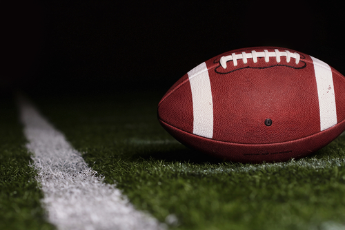 High School Coach Suspends Entire Football Team