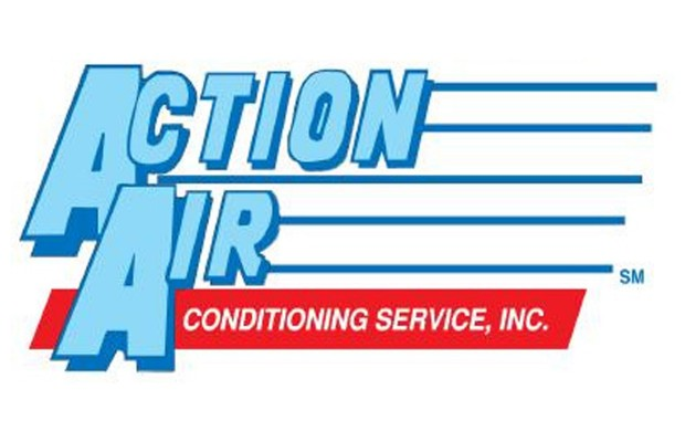 HVAC System Clean & Service – SOLD
