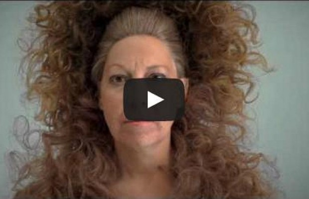 Cancer Patients Get Amazing Makeovers