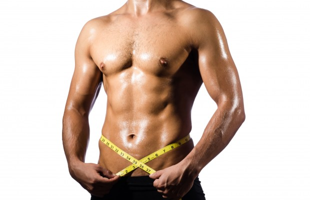 Ten Small Changes That Lead to Weight Loss