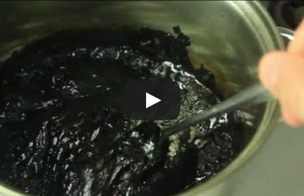What Happens When You Boil Coke?