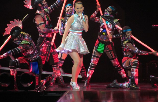 Katy Perry Photo Gallery by CC Carmack