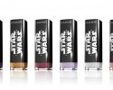 CoverGirl-Star-Wars-1-08132015